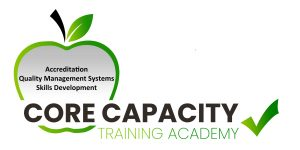 CORE CAPACITY LOGO FINAL