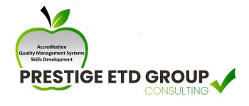 PRESTIGE ETD GROUP LOGO FINAL