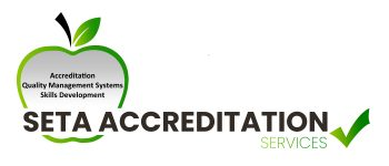 SETA ACCREDITATION LOGO FINAL