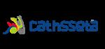 www.cathsseta.org.za