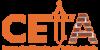 www.ceta.org.za